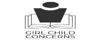 Girl Child Concerns
